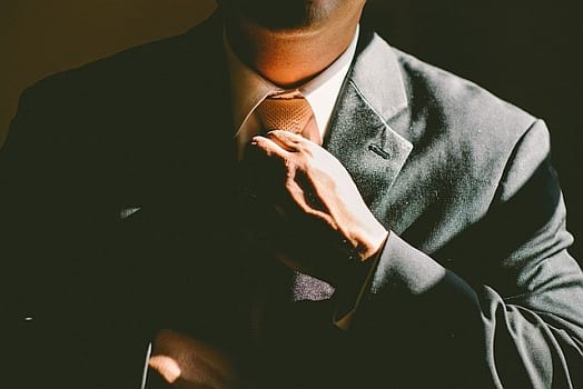business-foto